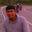 Iqbal Shammar