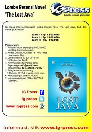 files/user/122/lomba_resensi_the_lost_java.jpg