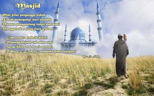 files/user/1229/Masjid_by_Llfiano_0.jpg