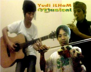 files/user/1671/Yudi_Musical.jpg