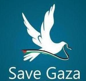 files/user/1680/save_gaza.jpg