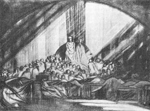files/user/196/Rancangan_Tata_Pentas_Hamlet_karya_Shakespeare_oleh_Edward_Gordon_Craig_1902.jpg