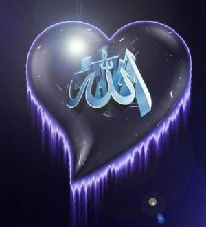 files/user/2456/zuhuri_ozdemir_allah.jpg
