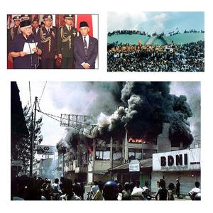 files/user/2512/Tragedi_Mei_1998.jpg