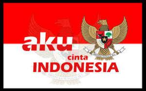 files/user/2512/aku_cinta_indonesia.jpg