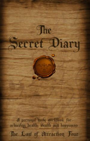 files/user/2558/Secret-Diary_.jpg