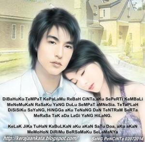 files/user/2972/DiBaHuKu_TeMPaT_KePaLaMu_ReBaH_CiNTa.jpg
