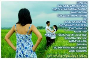 files/user/2972/KaReNa_TuHaN_iNGiN_MeLiHaT_RaSaMu_PaDa_CiNTa_TeTaP_iNDaH.jpg