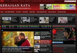 files/user/2972/KeRaJaaN_KaTa_0.jpg