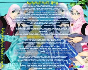 files/user/2972/SaHaBaT_BaGi_JiWa_6.jpg