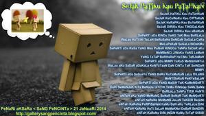 files/user/2972/SeJaK_HaTiKu_Kau_PaTaHKaN.jpg
