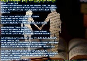 files/user/2972/SeSaaT_BeRSaMaMu_TeLaH_MeNJaDiKaN_aKu_PeNYaiR.jpg