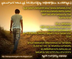 files/user/2972/aKuPuN_MuLai_MeReNDa_MiMPiKu_KeMBaLi.jpg