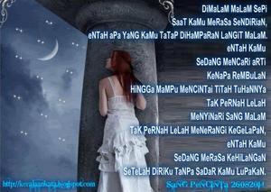 files/user/2972/eNTaH_aPa_YaNG_KaMu_TaTaP_DiHaMPaRaN_LaNGiT_MaLaM.jpg