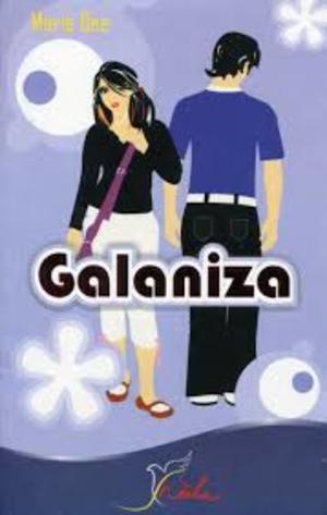 files/user/3199/GALANIZA_0.jpg