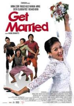 files/user/3199/get_married.jpg