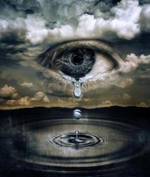 files/user/3318/tear_of_the_sky.jpg