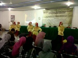 files/user/4/Seminar-Nasional-Sastra-Indonesia-2011-Unlam.jpg