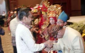 files/user/4/anugerah-kebudayaan-2011-boediono.jpg