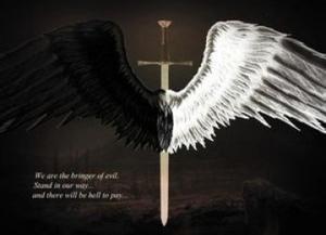 files/user/4/chronicles-of-the-fallen_rebellion_novel-karya-aya-lancaster.JPG