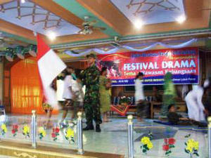 files/user/4/festival-drama-sla-deli-serdang.jpg