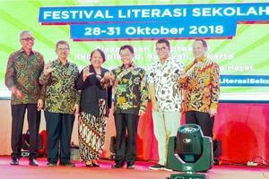files/user/4/festival-literasi-sekolah-2018_0.jpeg