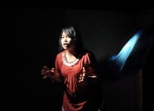 files/user/4/festival-teater-kala-monolog-iii.jpg