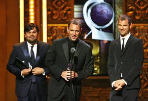 files/user/4/tony-award-2011.jpg