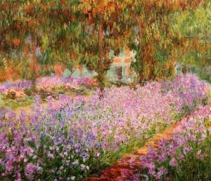 files/user/4145/Claude_Monet_Irises.jpg
