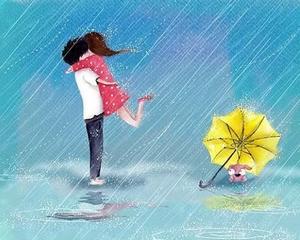 files/user/573/2051573456-love-rain.jpg
