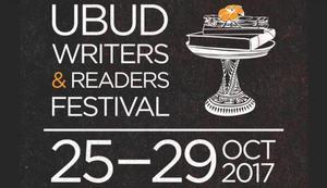 files/user/762/59f7f56bd5a75-ubud-writers-readers-festival-2017-istimewa_663_382.jpg
