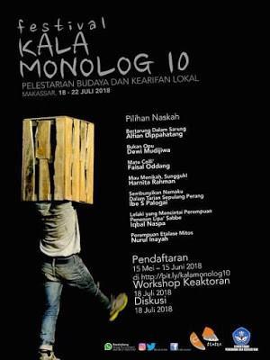 files/user/762/Kala-Monolog-kembali-Menghias-Dunia-Teater.jpg