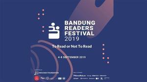 files/user/762/bandung-reader-festial-2019.jpg