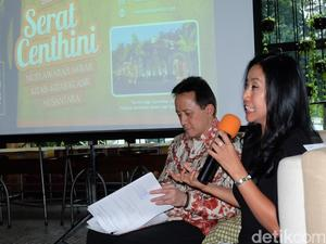 files/user/762/borobudur-writers-and-cultural-festival-bwcf-2016-3.jpg