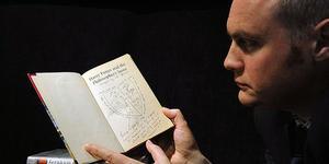 files/user/762/edisi-cetak-pertama-novel-harry-potter-1.jpg