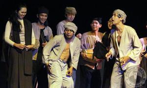 files/user/762/festival-drama-basa-sunda-xvii-2016-raja-wales.jpg