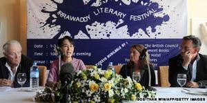 files/user/762/festival-sastra-irrawaddy-myanmar.jpg