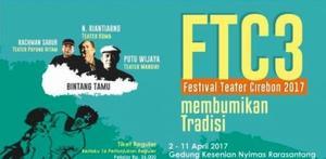 files/user/762/festival-teater-cirebon-3-2017.jpeg