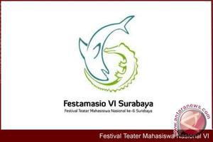 files/user/762/festival-teater-festamasio-vi.jpg