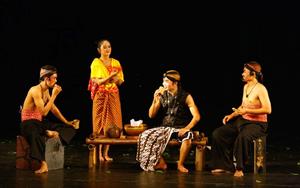 files/user/762/festival-teater-tradisional-sleman-2017.png