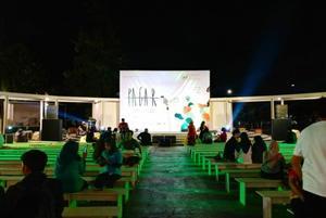 files/user/762/jakarta-international-literary-festival-mengambil-tema-pagar-dihelat-di-_190821015738-609.jpg