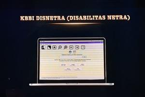 files/user/762/kbbi_disnetra.jpeg