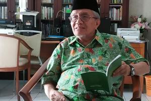 files/user/762/penyair-taufiq-ismail-saat-berbincang-dengan-republika-di-rumahnya.jpg