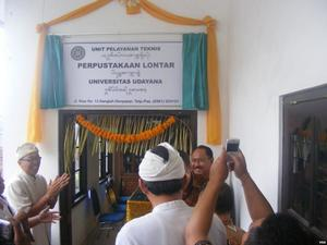 files/user/762/perpustakaan-lontar-universitas-udayana.jpg