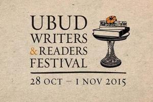 files/user/762/ubud-writers-2015.jpg