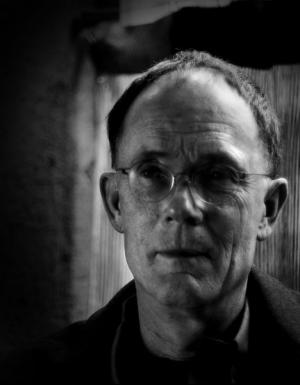 files/user/762/william_gibson-60th-birthday-portrait.jpeg