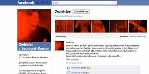 files/user/762/zwirbler-novel-status-facebook.jpg