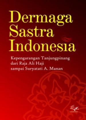 files/user/9/dermaga-sastra-indonesia-cover.jpg