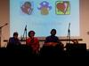 files/user/4/dialog3akun_kelompok-sitar_sekar-mandiri.jpg