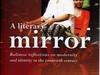 files/user/4/literary_mirror_balinese_reflections.jpg